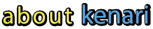 about-kenari
